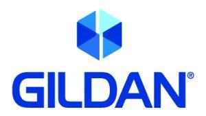 GILDAN Case Study : Using CoachingOurselves Globally